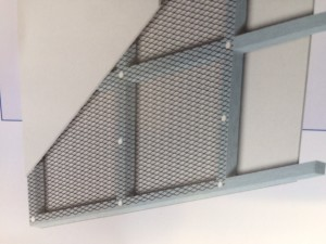 50-73f hd1 security expanded mesh partition