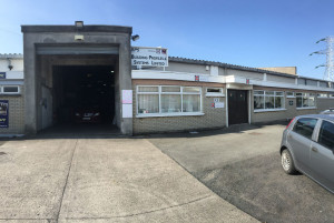 building-profiles-office-and-warehouse-unit-c2-bluebell-industrial-estate-dublin-12