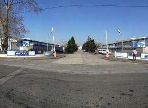 entrance-to-bluebell-industrial-estate-dublin-12-2
