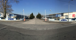 entrance-to-bluebell-industrial-estate-dublin-12