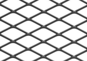 expanded-metal-mesh-from-building-profiles