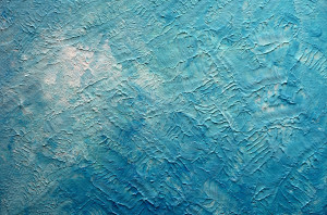 plaster-texture-background-building-profiles-plaster-beads-supplier-ireland