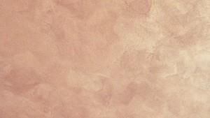 plastering background image