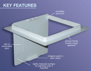 profab-2000-series-plastic-handi-access-panel-for-ceilings-and-walls-1