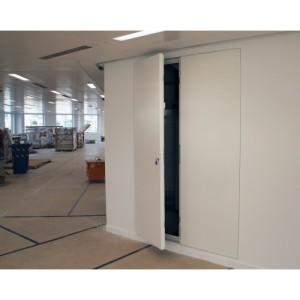 profab-4000-series-riser-doors-ireland-1