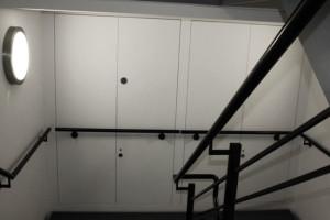 profab-concealed-riser-doors-rails