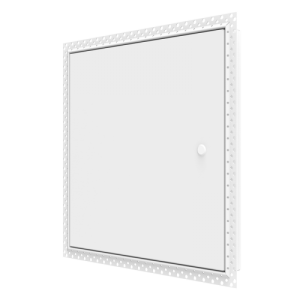 Profab 1000 series NFR Beaded Frame Access Panel