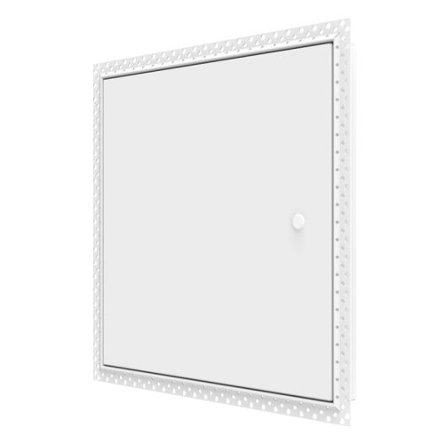 Profab 1000 Series Fire Rated Access Panels For Ceilings