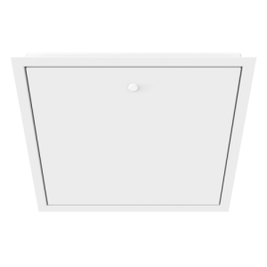 Profab 1000 series NFR Picture Frame Access Panel