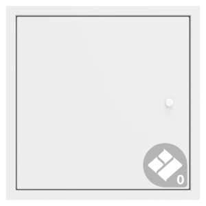 1000 series NFR Picture Frame Access Panel