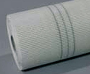 protektor alkali resistant fibre mest for external rendering ireland
