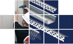 protektor-plaster-profiles-distributor-ireland