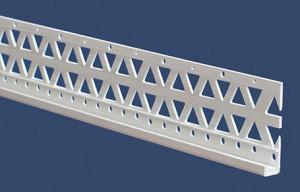 wemico delsys PVC stop bead in 2.5m lengths